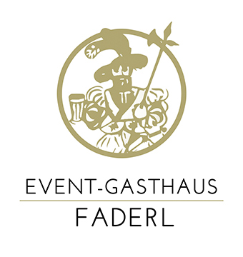 Event-Gasthaus Faderl